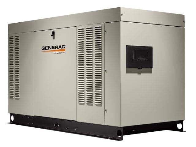 Generac-Industrial-Power-Protector-QS-Gaseous-Genset-38kW_main-04