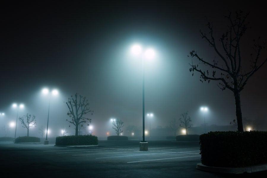 parking-lot-exterior-lighting