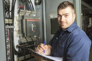 commercial-electrician-new-hampshire-massachusetts