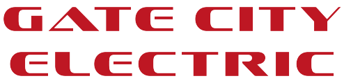 gate-city-electric-logo-contractor-NH-MA