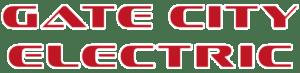 gate-city-electric-logo