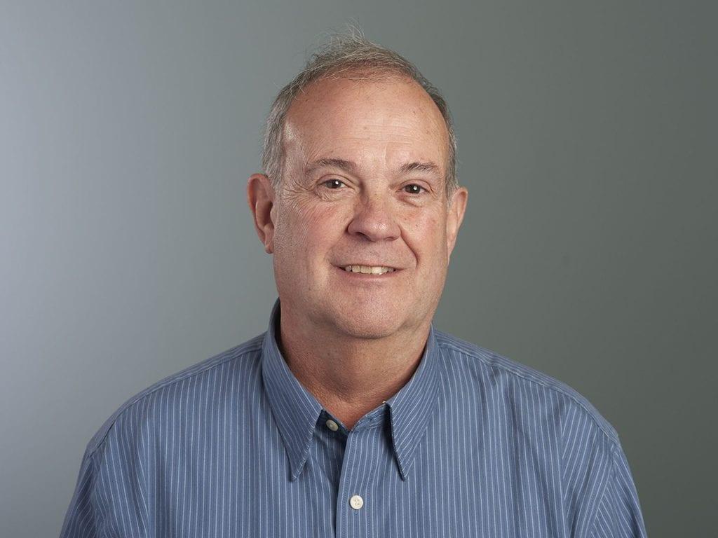 Joe Hamelin