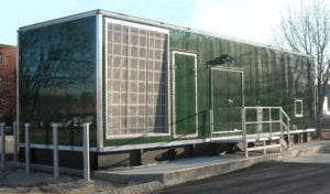 gate-city-electric-generator-system-design-installation-nh-2meg
