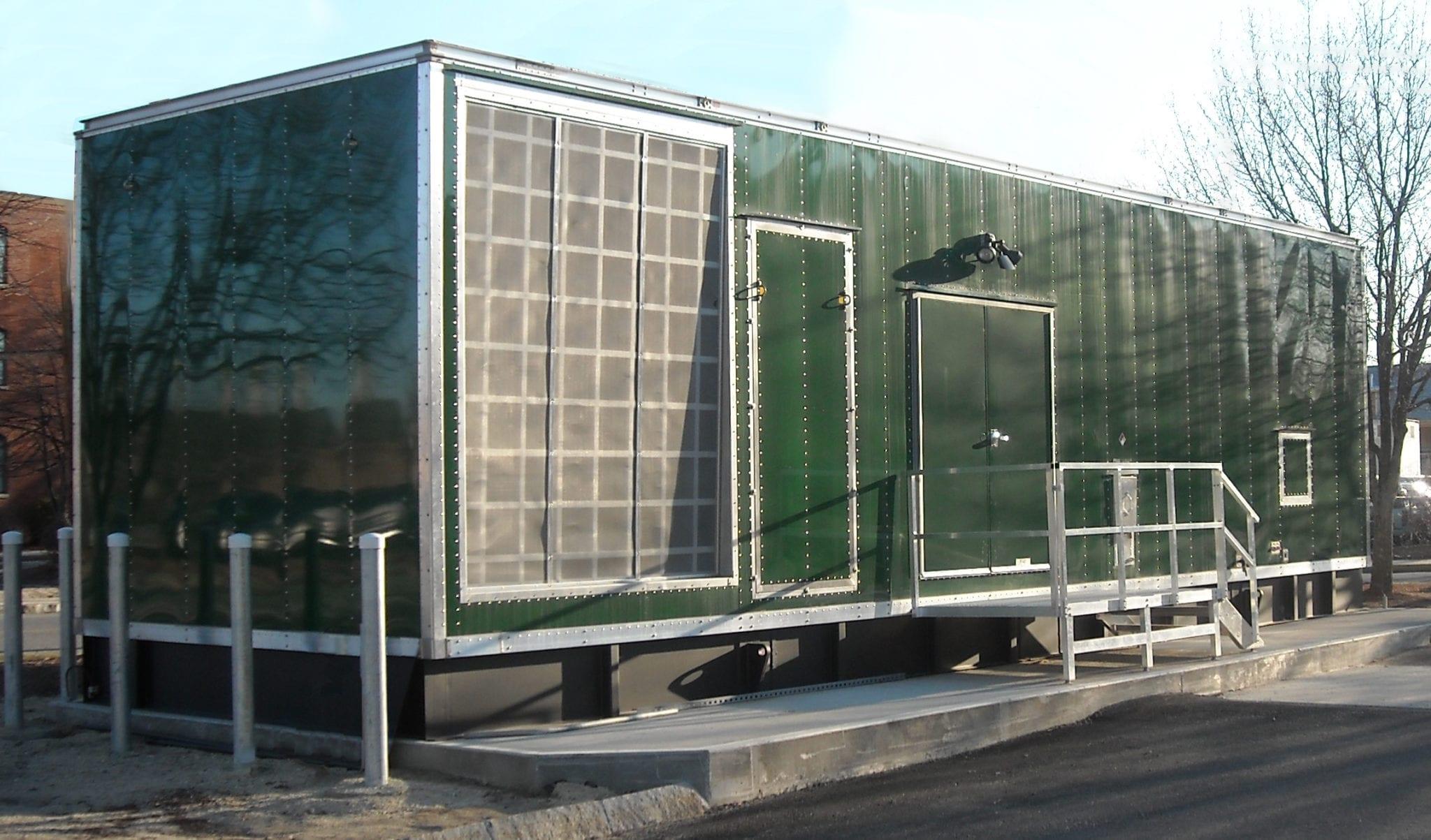 gate-city-electric-generator-system-design-installation-nh-2meg
