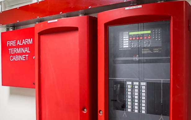 gate-city-electric-fire-alarm-system-installation-620w